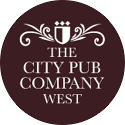 the-city-pub-company-west