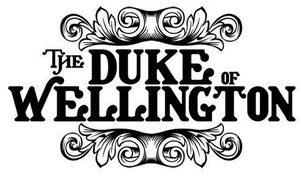the-duke-wellington